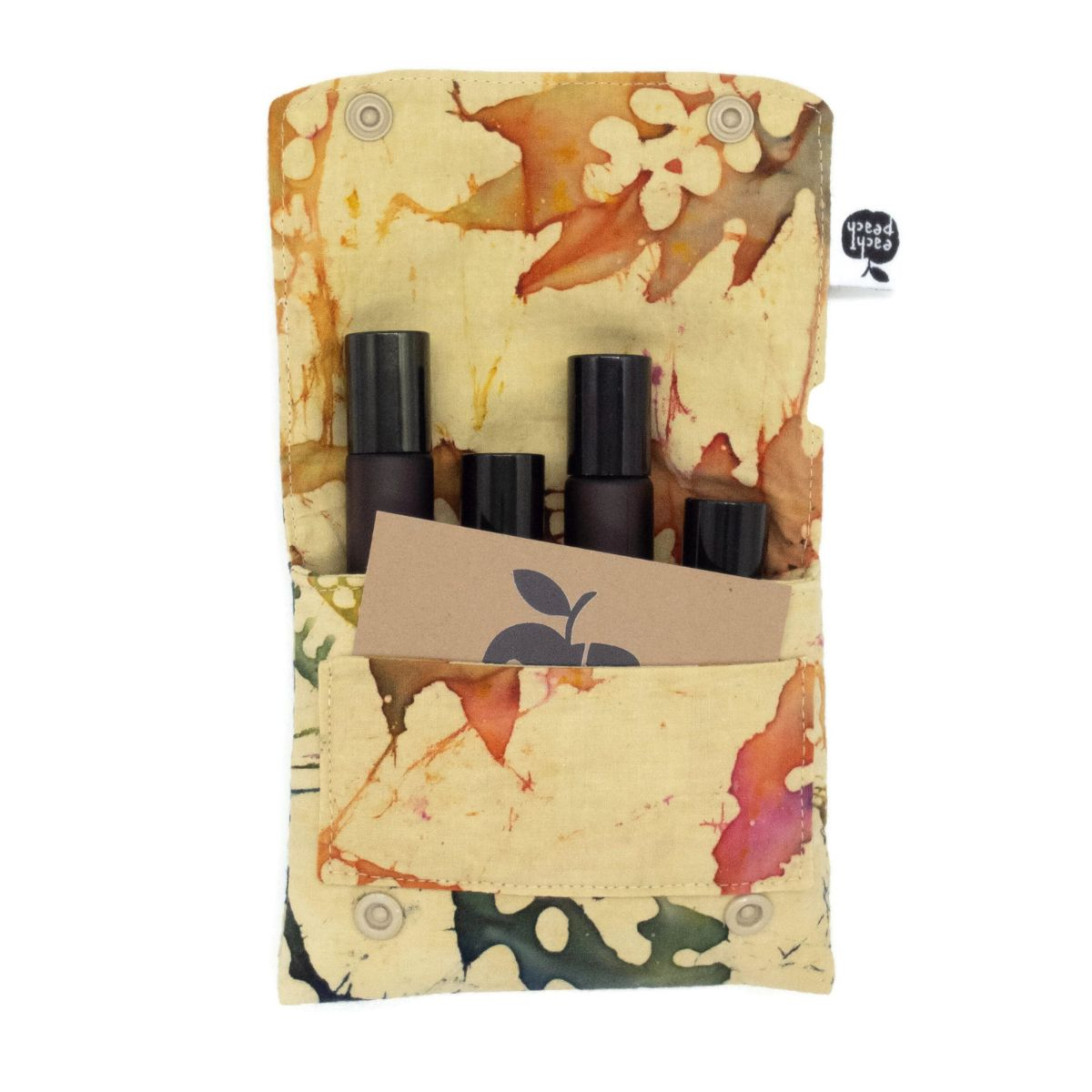 essential-oil-storage-bag-beige