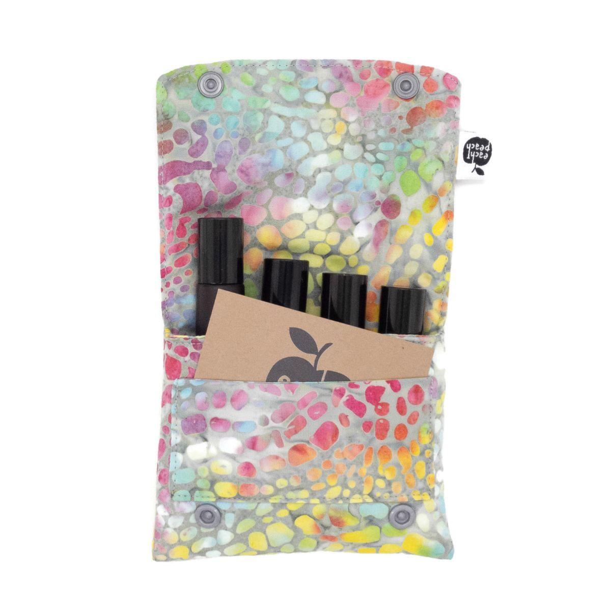 animal-print-rainbow-essential-oil-case