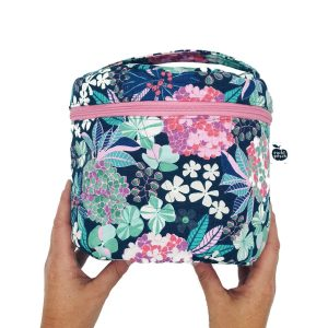 Diffuser Travel Bag