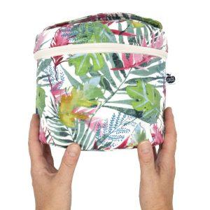 diffuser-bag-foliage