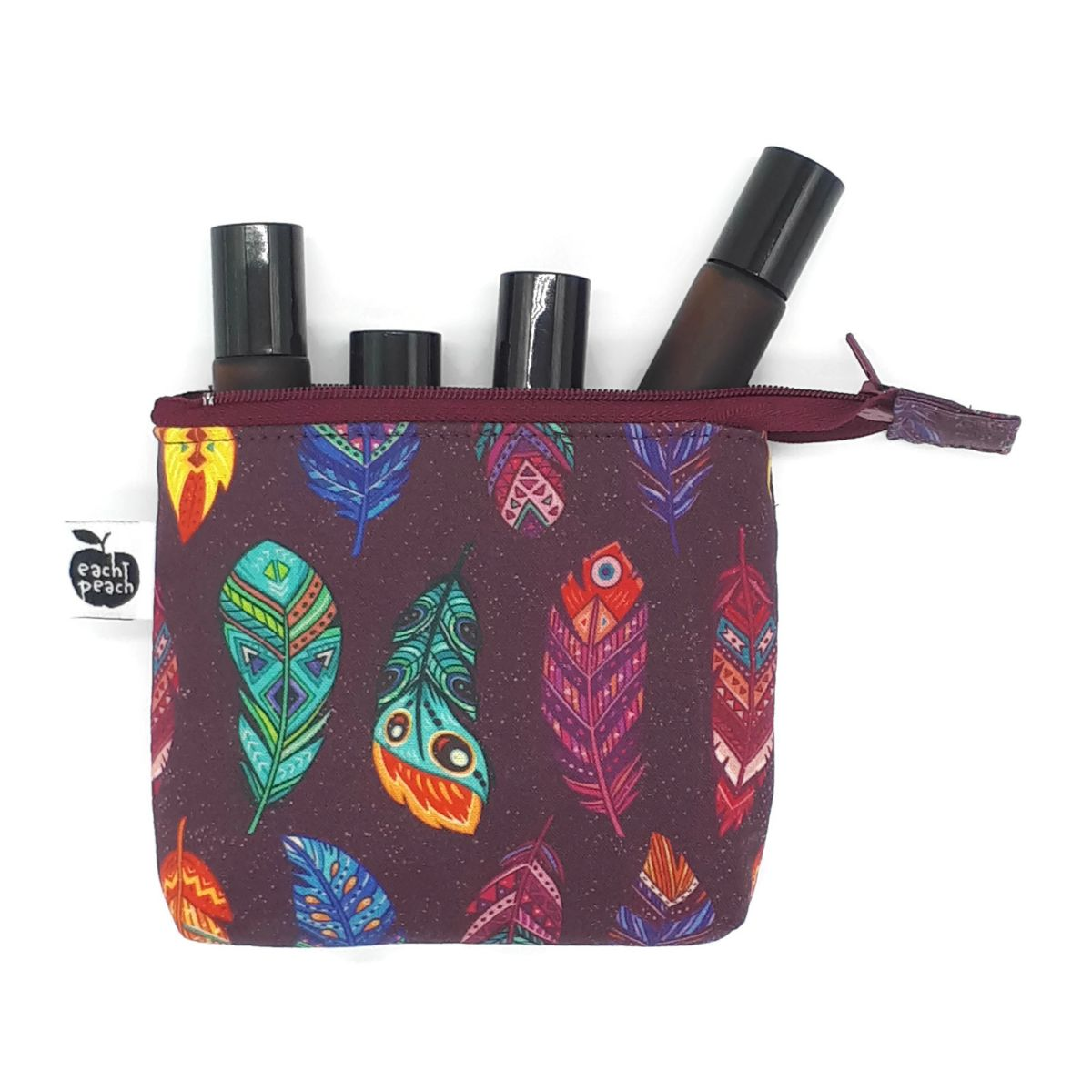 essential-oil-gift-tribal-feathers
