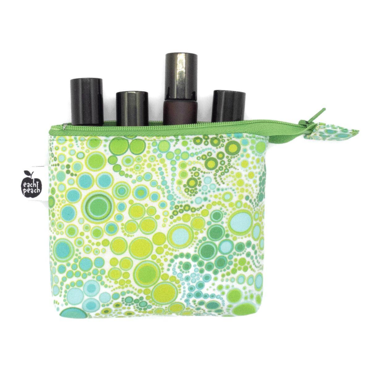 essential-oil-storage-bag-green-apple