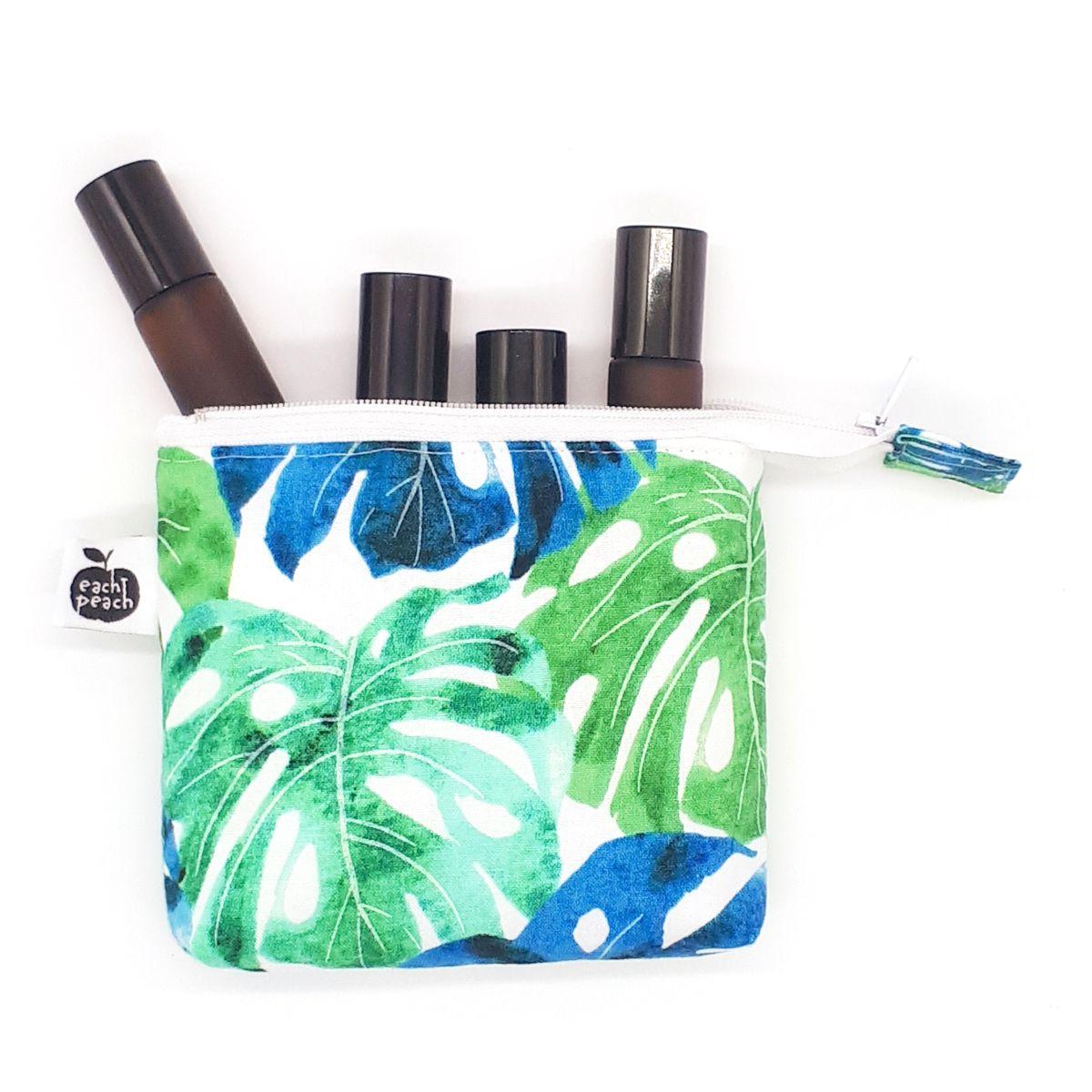 foliage-roller-bottle-pouch