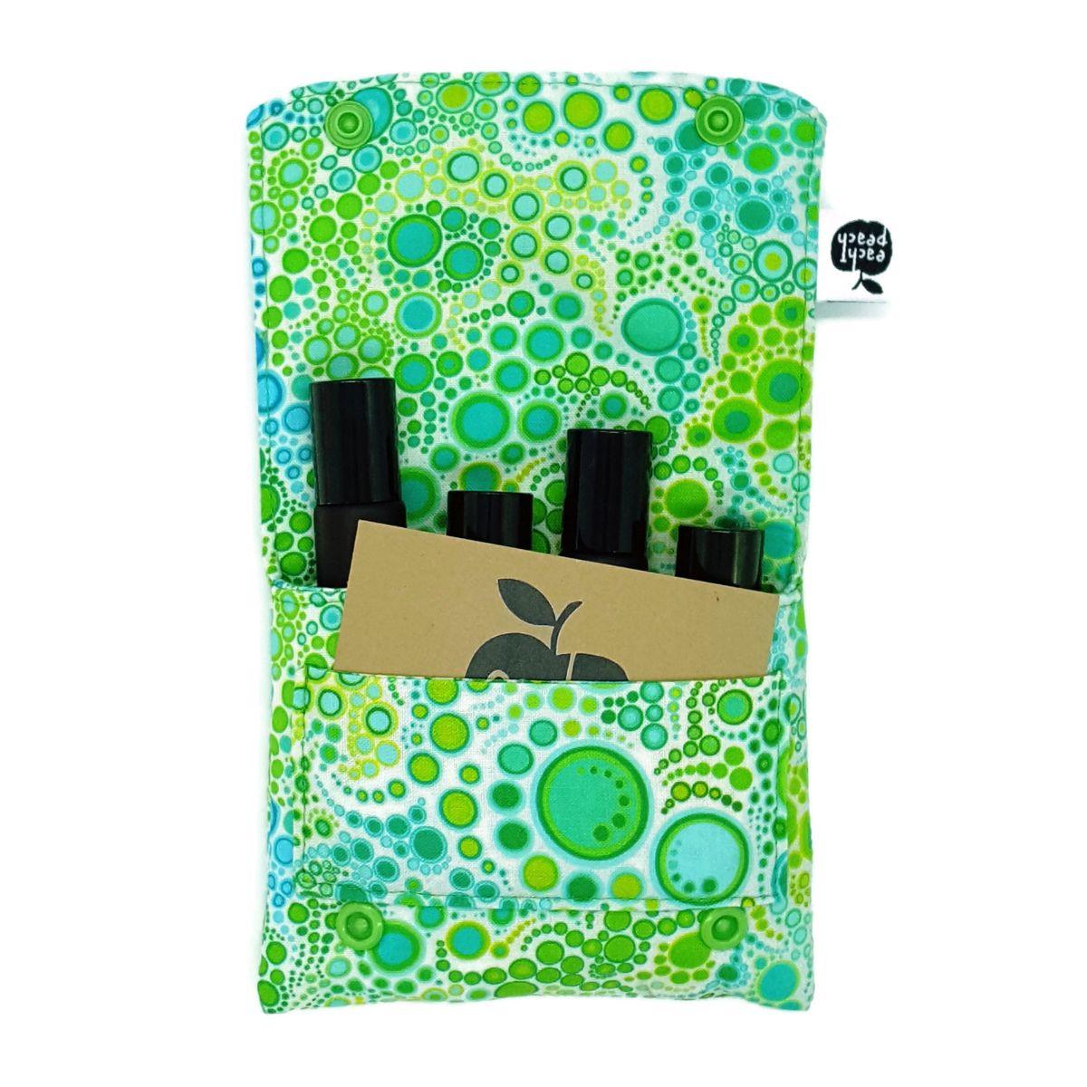 jade-essential-oil-wallet