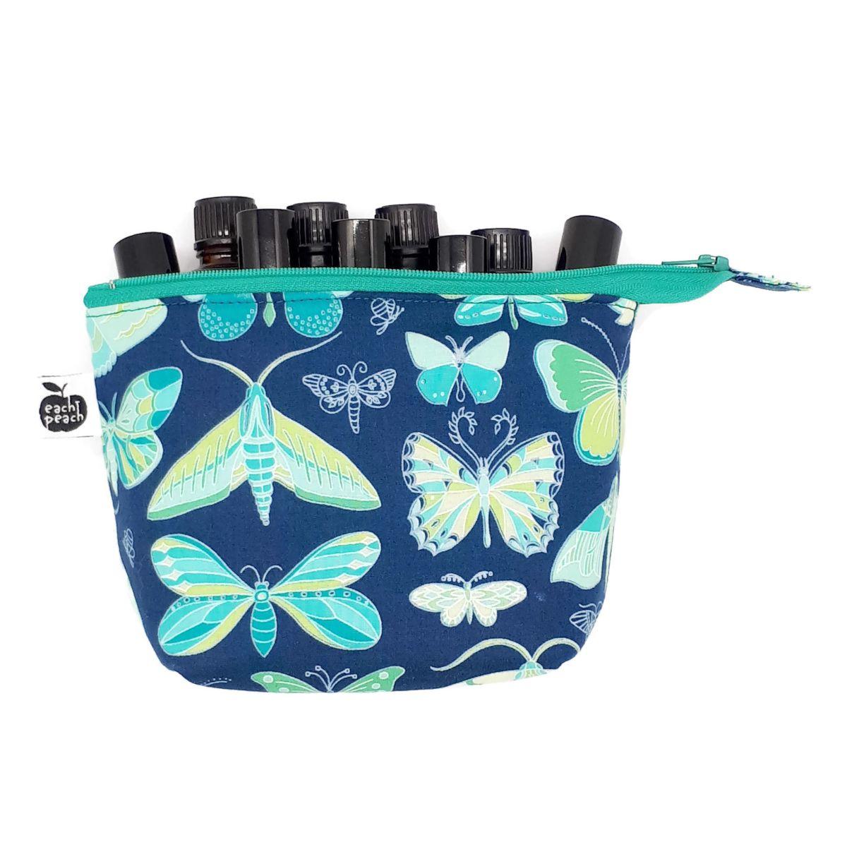 oils-travel-bag-moths