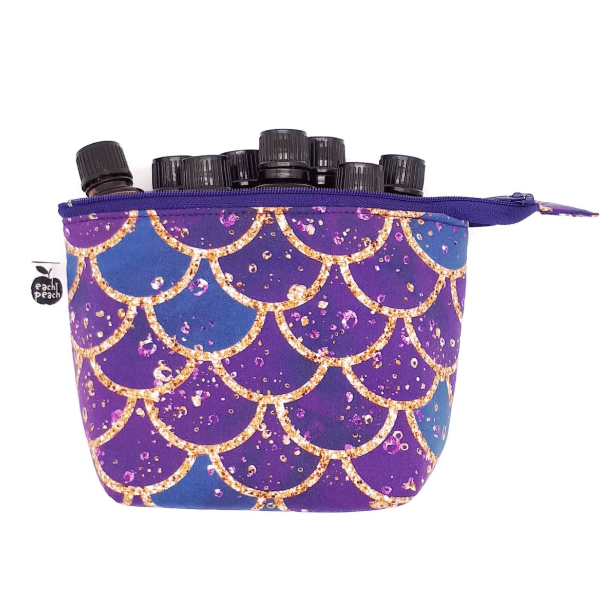 oils-travel-bag-purple-scales