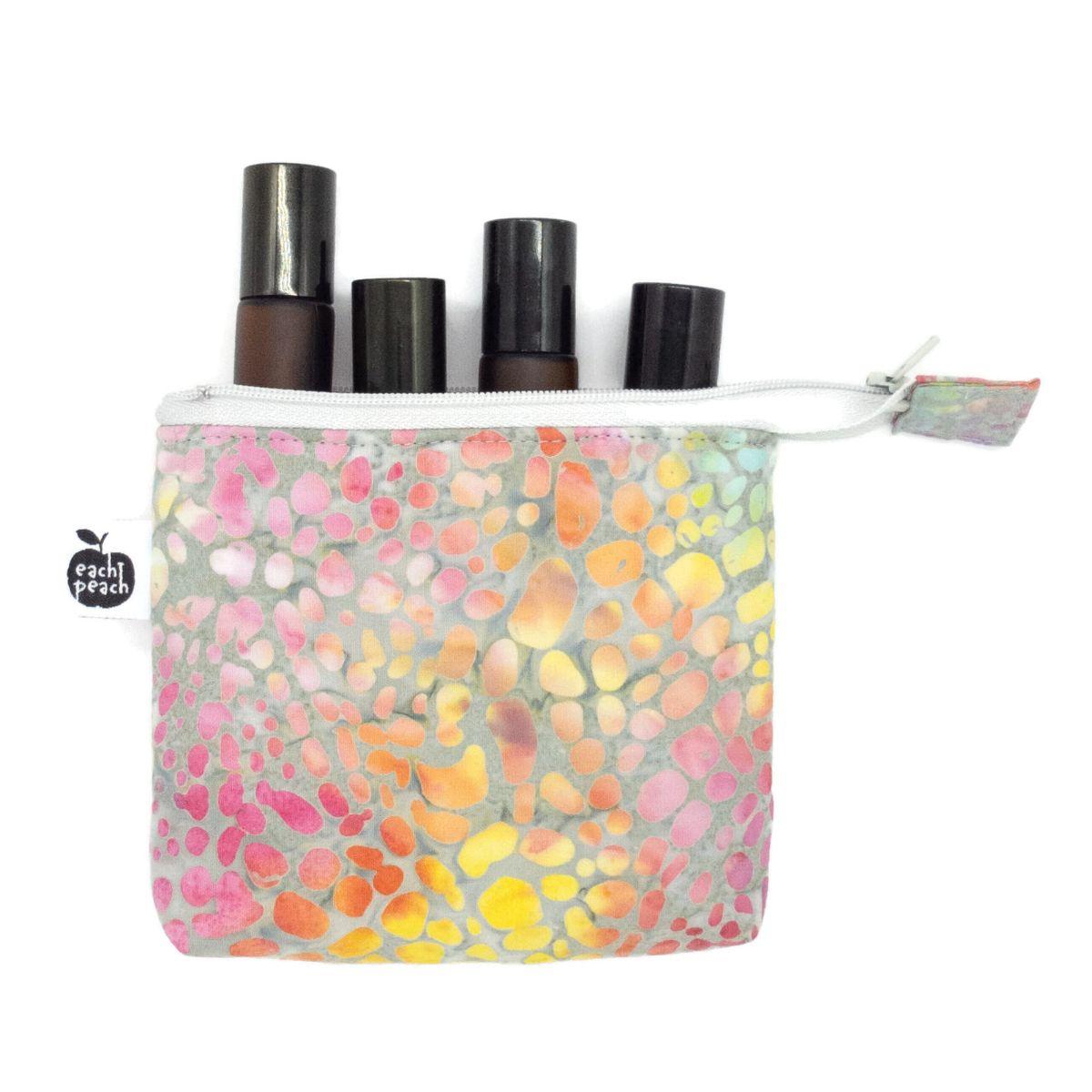 oils-travel-bag-rainbow-batik