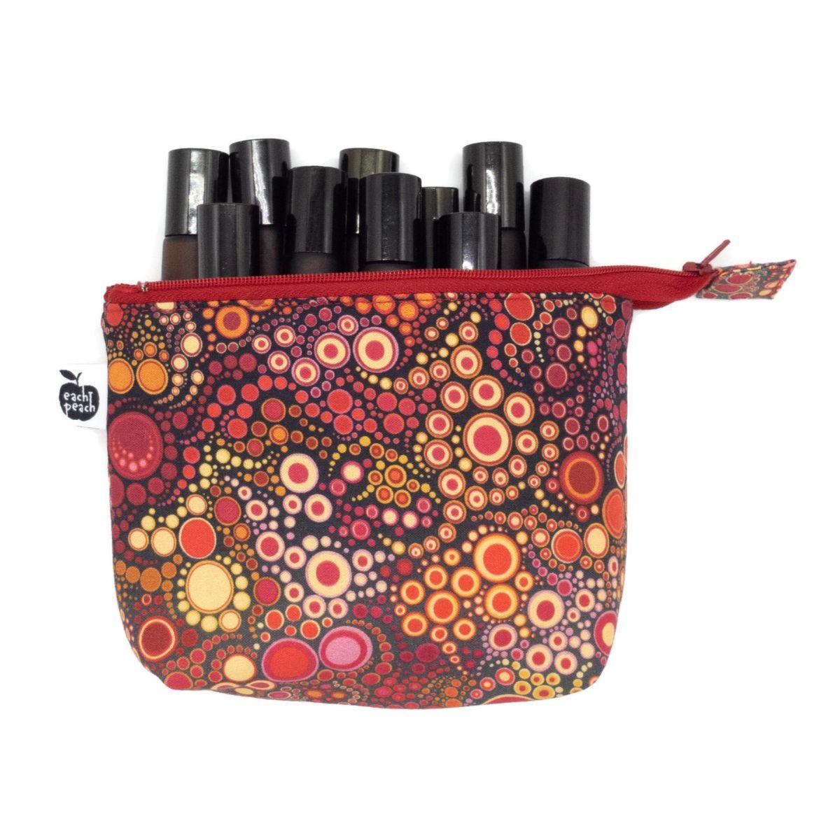 red-roller-bottle-bag