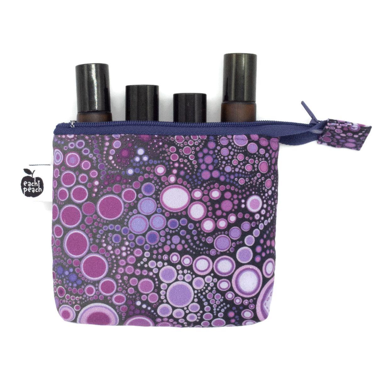 roller-bottle-bag-lavender