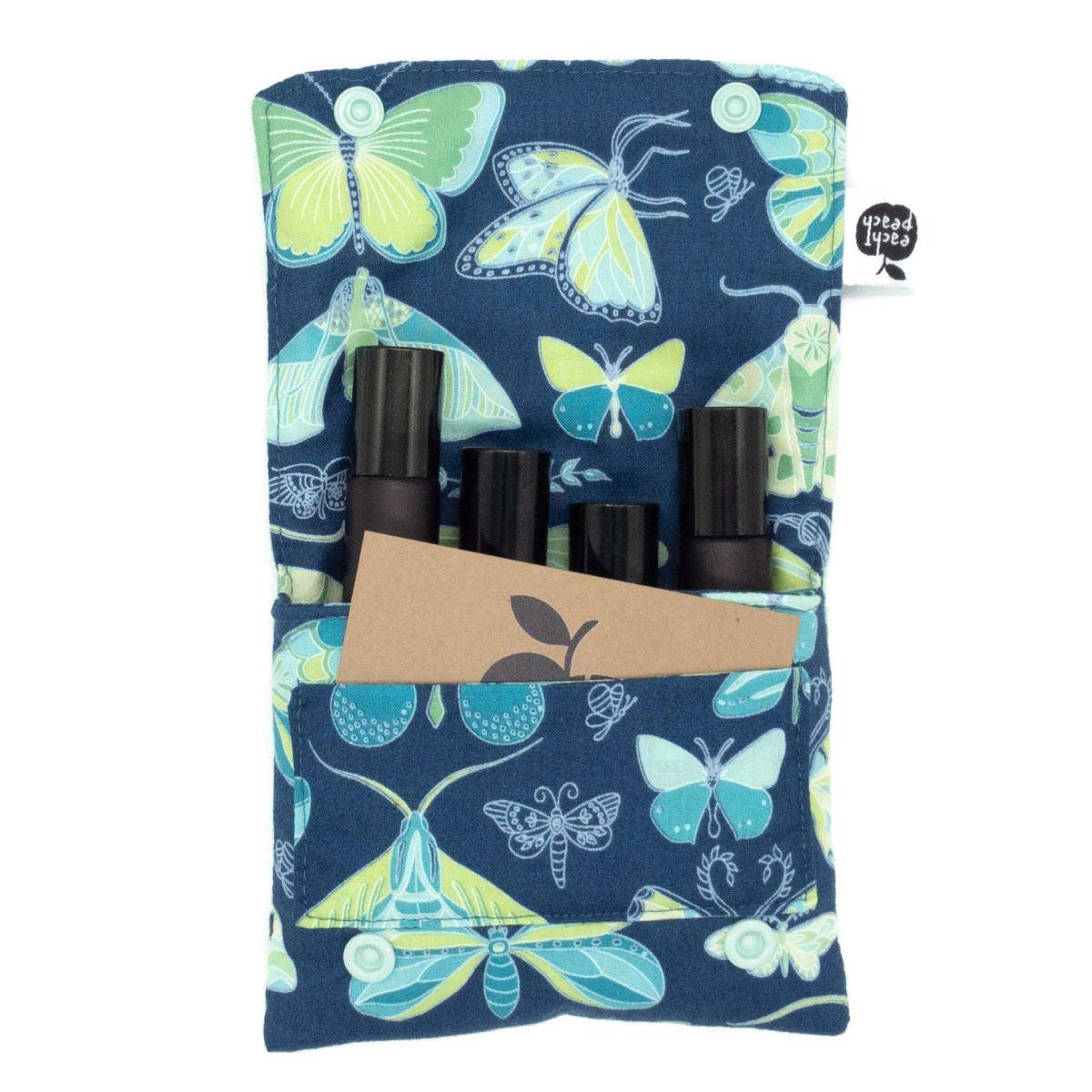 roller-bottle-wallet-butterflies
