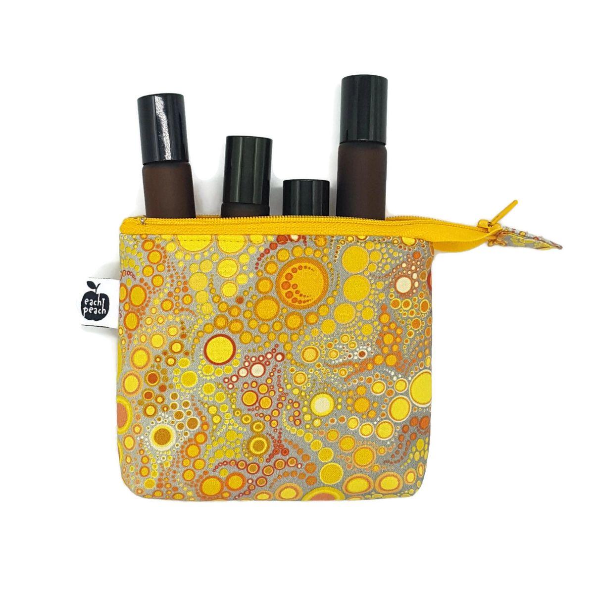 young-living-bag-sunshine-yellow