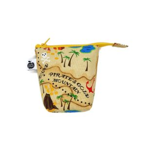 pirate oils bag