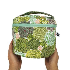 oil diffuser carry bag
