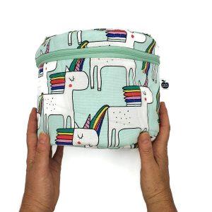 Diffuser Carry Bag Unicorn